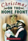 Christmas on the Home Front - eBook