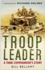 Troop Leader - eBook