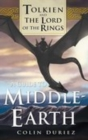 A Guide to Middle Earth : Tolkien and The Lord of the Rings - eBook
