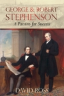 George & Robert Stephenson - eBook