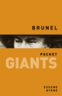 Brunel: pocket GIANTS - Book