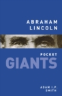 Abraham Lincoln: pocket GIANTS - Book