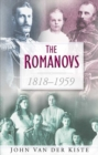 The Romanovs 1818-1959 - eBook