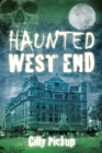 Haunted West End - eBook