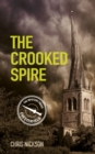 The Crooked Spire - eBook