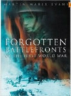 Forgotten Battlefronts of the First World War - eBook