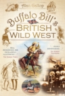 Buffalo Bill's British Wild West - eBook