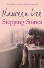 Stepping Stones - Book