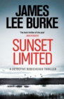 Sunset Limited - Book