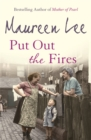 Put Out the Fires - Book