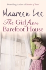 The Girl From Barefoot House - Book