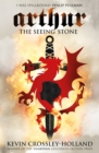 Arthur: The Seeing Stone : Book 1 - Book