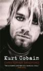 Kurt Cobain - Book