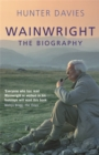 Wainwright : The Biography - Book