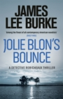 Jolie Blon's Bounce - Book