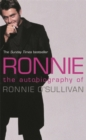 Ronnie : The Autobiography of Ronnie O'Sullivan - Book