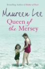 Queen of the Mersey - Book