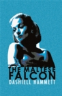 The Maltese Falcon - Book