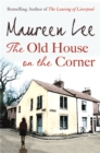 The Old House on the Corner - Book