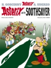 Asterix: Asterix and the Soothsayer : Album 19 - Book