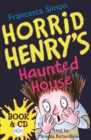 Horrid Henry's Haunted House : Book 6 - Book