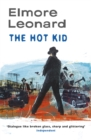 The Hot Kid - Book