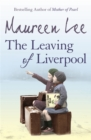 The Leaving Of Liverpool - Book