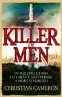 Killer of Men - Book
