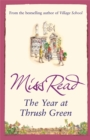 The Year at Thrush Green - Book