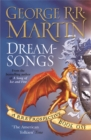 Dreamsongs : A RRetrospective - Book