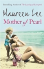 Mother Of Pearl - Book
