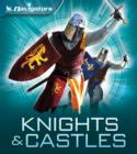 Navigators: Knights and Castles - Book