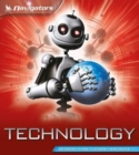 Navigators: Technology - Book