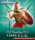 Navigators: Ancient Greece - Book