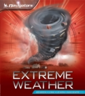 Navigators: Extreme Weather - Book