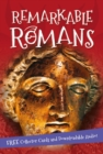 It's all about... Remarkable Romans - Book