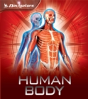 Navigators: Human Body - Book
