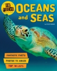 In Focus: Oceans and Seas - Book