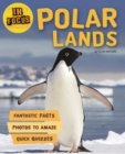 In Focus: Polar Lands - Book