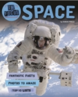 In Focus: Space - Book