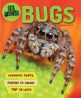 In Focus: Bugs - Book