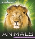 Navigators: Animals - Book