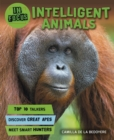 In Focus: Intelligent Animals - Book