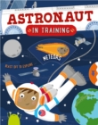 Astronaut in Training - Book