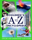 Children's A to Z Encyclopedia - Book
