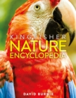 The Kingfisher Nature Encyclopedia - Book