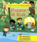 Discover It Yourself: Nature At Risk - Book