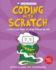Coding with Scratch - eBook