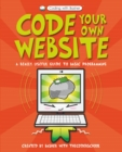 Code Your Own Website - eBook