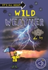 It's all about... Wild Weather - Book